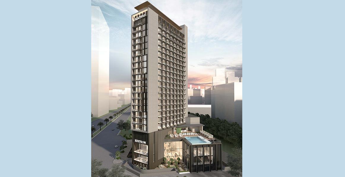Edition-hotel2