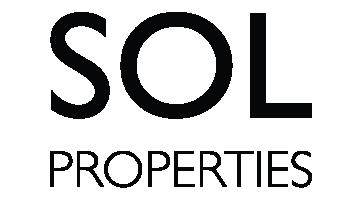 SOL Properties